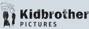 Kidbrother Pictures